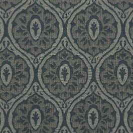 A0426 MIDNIGHT BLUE RM Coco Fabric | The Fabric Co