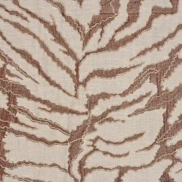 A0456 NATURAL RM Coco Fabric | The Fabric Co