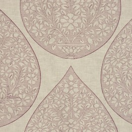 A0460 VIOLET RM Coco Fabric | The Fabric Co