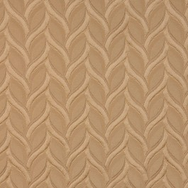 A0466 NOUGAT RM Coco Fabric   The Fabric Co