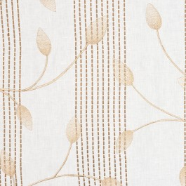 A0475 NOUGAT RM Coco Fabric | The Fabric Co