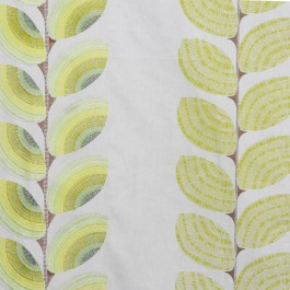 A0488 AZTEC RM Coco Fabric | The Fabric Co