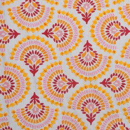 A0489 SUMMER RM Coco Fabric | The Fabric Co
