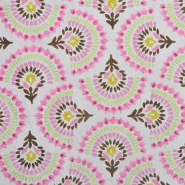A0489 MOSS RM Coco Fabric | The Fabric Co
