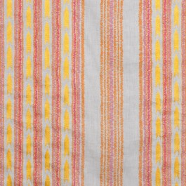 A0490 SUMMER RM Coco Fabric | The Fabric Co