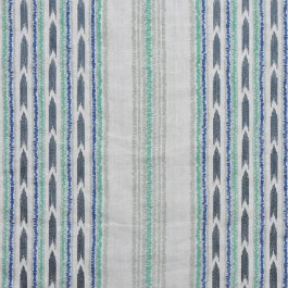 A0490 NOUVEAU RM Coco Fabric | The Fabric Co