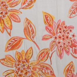 A0491 SUMMER RM Coco Fabric | The Fabric Co