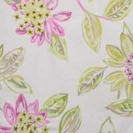 A0491 MOSS RM Coco Fabric | The Fabric Co