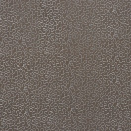 A0496 STONE RM Coco Fabric | The Fabric Co