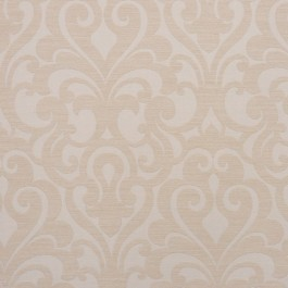A0505 BISQUE RM Coco Fabric | The Fabric Co
