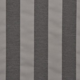 A0506 GREY RM Coco Fabric   The Fabric Co