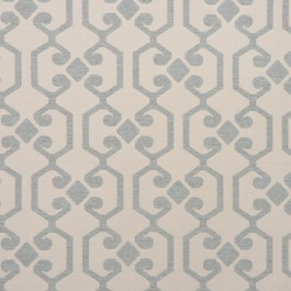 A0507 SEA FOAM RM Coco Fabric | The Fabric Co
