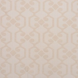 A0507 BISQUE RM Coco Fabric | The Fabric Co