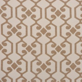 A0507 PARCHMENT RM Coco Fabric   The Fabric Co
