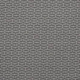 A0508 GREY RM Coco Fabric | The Fabric Co