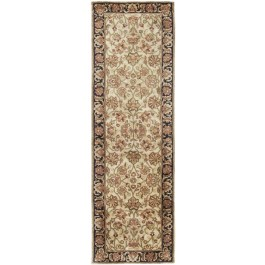 A116-268 Surya Rug Ancient Treasures Collection