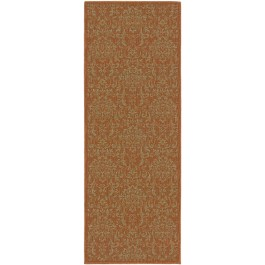ABS3007-2773 Surya Rug Arabesque Collection