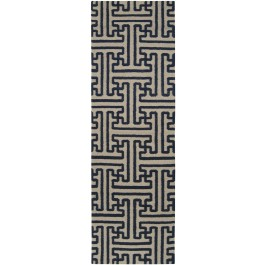 ACH1700-268 Surya Rug Archive Collection