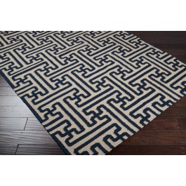 ACH1700-23 Surya Rug Archive Collection