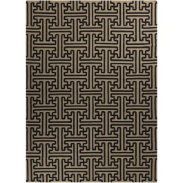 ACH1700-811 Surya Rug Archive Collection