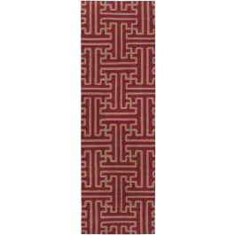 ACH1701-268 Surya Rug Archive Collection
