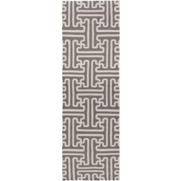 ACH1702-268 Surya Rug Archive Collection