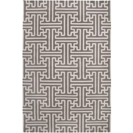 ACH1702-58 Surya Rug Archive Collection