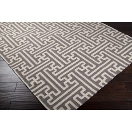 ACH1702-3656 Surya Rug Archive Collection