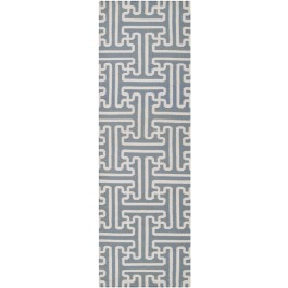 ACH1703-268 Surya Rug Archive Collection