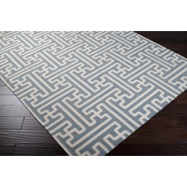 ACH1703-3656 Surya Rug Archive Collection