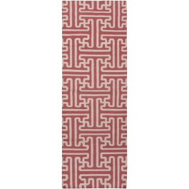 ACH1704-268 Surya Rug Archive Collection