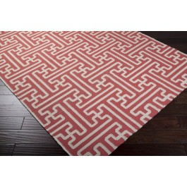 ACH1704-913 Surya Rug Archive Collection