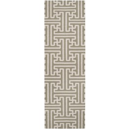 ACH1705-268 Surya Rug Archive Collection