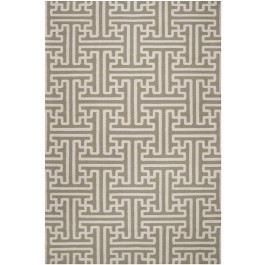 ACH1705-58 Surya Rug Archive Collection