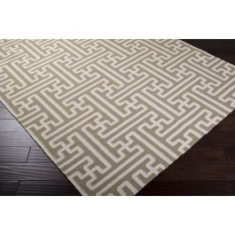 ACH1705-3656 Surya Rug Archive Collection