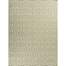 ACH1705-811 Surya Rug Archive Collection