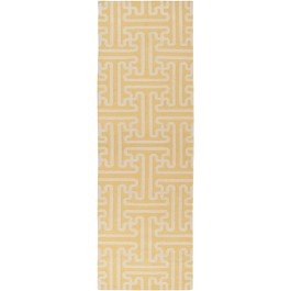 ACH1707-268 Surya Rug Archive Collection