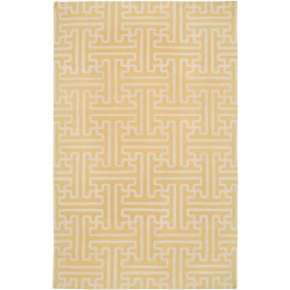 ACH1707-58 Surya Rug Archive Collection
