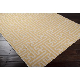 ACH1707-23 Surya Rug Archive Collection
