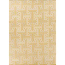 ACH1707-811 Surya Rug Archive Collection