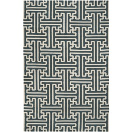 ACH1708-58 Surya Rug Archive Collection