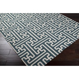 ACH1708-3656 Surya Rug Archive Collection