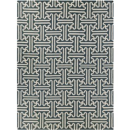 ACH1708-811 Surya Rug Archive Collection
