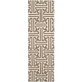 ACH1709-268 Surya Rug Archive Collection