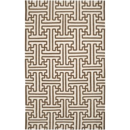 ACH1709-58 Surya Rug Archive Collection