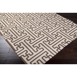 ACH1709-3656 Surya Rug Archive Collection