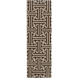 ACH1710-268 Surya Rug Archive Collection