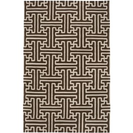 ACH1710-58 Surya Rug Archive Collection