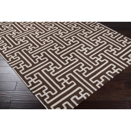 ACH1710-3656 Surya Rug Archive Collection