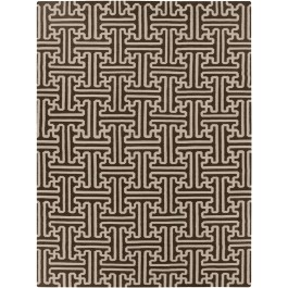 ACH1710-811 Surya Rug Archive Collection